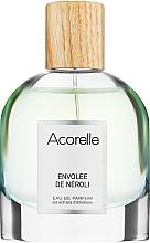 Profumi e cosmetici Acorelle Envolee De Neroli - Eau de Parfum