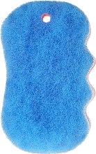 Profumi e cosmetici Spugna da bagno massaggiante - Suavipiel Active Dermo Massage Sponge