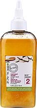 Profumi e cosmetici Sciroppo capelli al cocco - Biolage R.A.W. Fresh Recipes Coconut Syrup