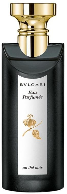 Bvlgari Eau Parfumee au The Noir Eau de Cologne - Colonia — foto N2