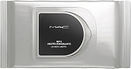 Profumi e cosmetici Salviette struccanti, 100 pz - M.A.C Bulk Makeup Remover Wipes