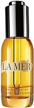 Profumi e cosmetici Olio rigenerante - La Mer The Renewal Oil