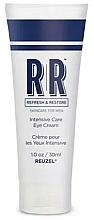Profumi e cosmetici Crema per contorno occhi - Reuzel Refresh & Restore Intensive Care Eye Cream