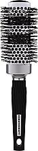 Profumi e cosmetici Spazzola Brushing 45 mm - Keratherapy Square Ceramic Curling Brush