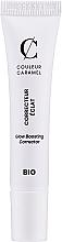 Profumi e cosmetici Correttore liquido - Couleur Caramel Glow Boosting Corrector