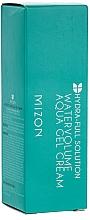 Profumi e cosmetici Crema-gel ultra-idratante - Mizon Water Volume Aqua Gel Cream
