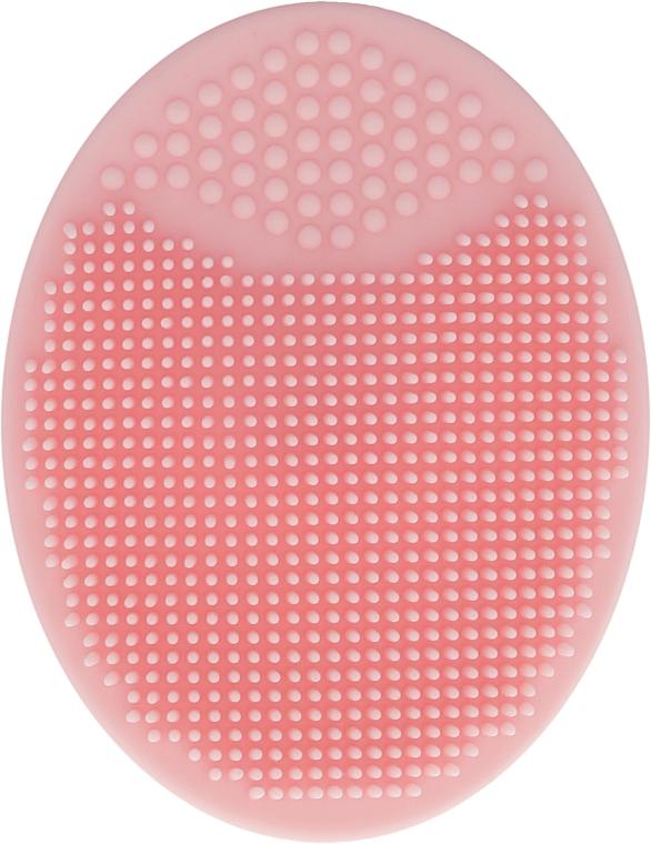 Spazzola in silicone per il lavaggio, 30628 - Top Choice