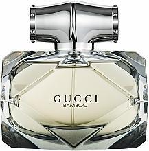 Profumi e cosmetici Gucci Gucci Bamboo - Eau de Parfum