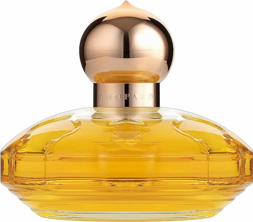 Chopard Casmir - Eau de Parfum
