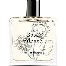 Profumi e cosmetici Miller Harris Rose Silence - Eau de parfum