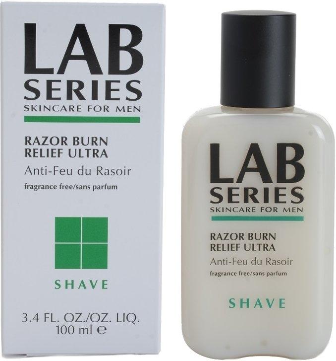 Lozione dopobarba - Lab Series Razor Burn Relief Ultra  — foto N1