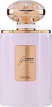 Profumi e cosmetici Al Haramain Junoon Rose - Eau de Parfum