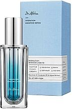 Profumi e cosmetici Siero viso - Dr.Althea Hydration Boosting Serum