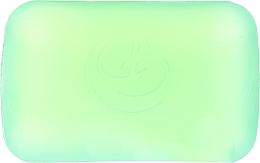 """Sapone """"Aloe Vera"""" - CD — foto N2"""