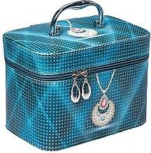 """Profumi e cosmetici Porta gioielli """"Jewellery Winter"""", L, 96914 - Top Choice"""