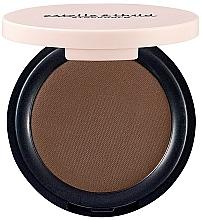 Profumi e cosmetici Ombretto - Estelle & Thild BioMineral Silky Eyeshadow