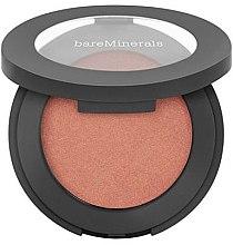 Profumi e cosmetici Rossetto - Bare Escentuals Bare Minerals Bounce & Blur Powder Blush