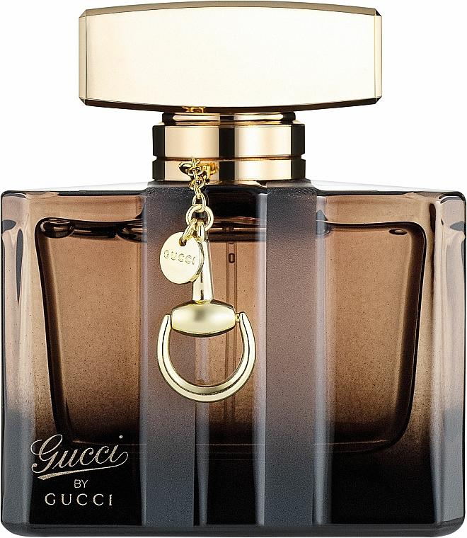 Gucci by Gucci - Eau de Parfum