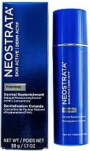 Profumi e cosmetici Concentrato viso idratante - Neostrata Skin Active Firming Dermal Replenishment