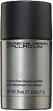 Profumi e cosmetici Porsche Design Palladium - Deodorante stick