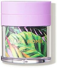 Profumi e cosmetici Crema viso idratante - Tarte Cosmetics Baba Bomb Moisturizer Creme Hydratante