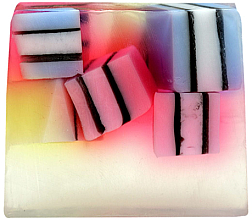 Profumi e cosmetici Sapone - Bomb Cosmetics Seife Candy Box