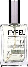 Profumi e cosmetici Eyfel Perfume S-7 - Eau de Parfum