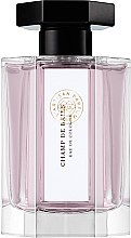 Profumi e cosmetici L'Artisan Parfumeur Champ De Baies - Colonia