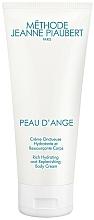 Profumi e cosmetici Crema corpo - Methode Jeanne Piaubert Peau d'Ange Body Cream