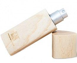 Profumi e cosmetici FiiLiT Surya-Bali - Parfum roll-on