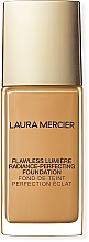 Profumi e cosmetici Fondotinta - Laura Mercier Flawless Lumiere Radiance Perfecting Foundation
