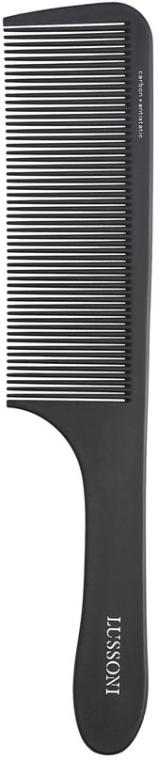 Pettine per capelli - Lussoni HC 406 Comb