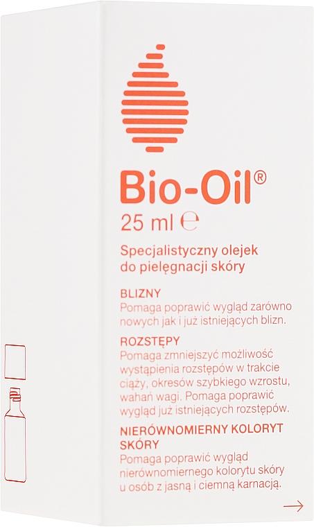 Olio corpo - Bi-Oil PurCellin Oil — foto N1