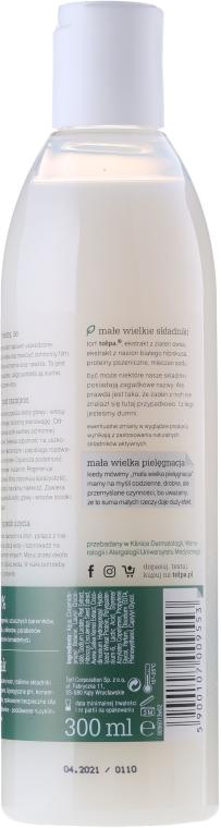 Shampoo per capelli - Tolpa Green Reconstruction Damaged Hair Shampoo — foto N6