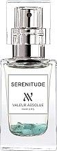 Profumi e cosmetici Valeur Absolue Serenitude - Eau de parfum (miniatura)