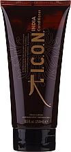 Profumi e cosmetici Condizionante rigenerante - I.C.O.N. India Oil Healing Conditioner