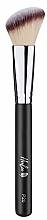 Profumi e cosmetici Pennello per blush e bronzer, P20 - Hulu